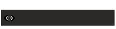 OkoNaSznurku - fotografia ślubna Wrocław, zdjęcia ślubne, reportaż ślubny, sesja ślubna, sesja rodzinna, sesja plenerowa - fotograf ślubny na wesele Wrocław, dolnośląskie, Dolny Śląsk, Oleśnica, Jelcz-Laskowice, Kamieniec Wrocławski, Oława, Brzeg, Opole, Trzebnica